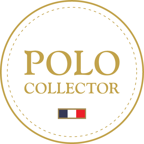 Polo Collector